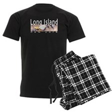 Long Island Pajamas