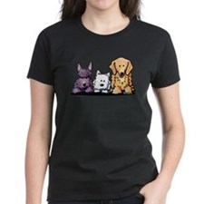 Three Dog Night Tee