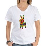 Unique Burro Shirt