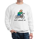 Fire Island Sweatshirt