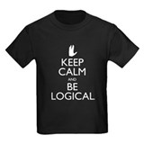 keep_calm_logical_bk.png T