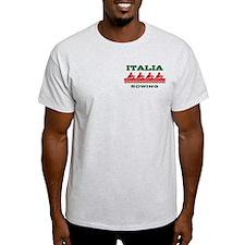 Italia Rowing T-Shirt