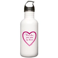 Unique Significant other Water Bottle