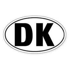DK.png Decal
