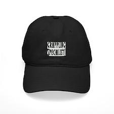 Funny Ufc Baseball Hat