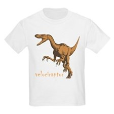 Unique T rex T-Shirt