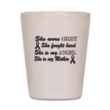 She is Mother Grey angel.png Shot Glass