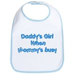 daddys-girl-blue Bib