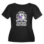 Compton Herald American Organic Kids T-Shirt (dark
