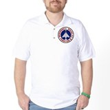 Cool Fighter squadron T-Shirt