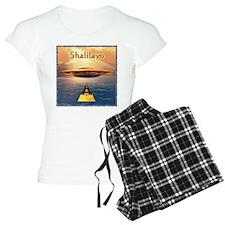 Shalilayo Pajamas