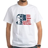 Cute Obama for  Shirt
