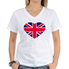Love UK Shirt