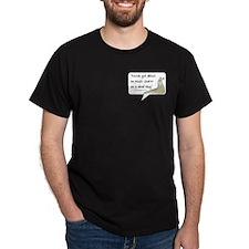 Dead Slug T-Shirt