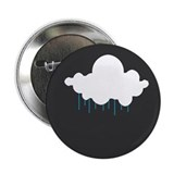 rainy button