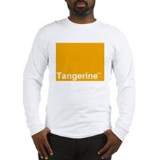 Cool Supporter Long Sleeve T-Shirt