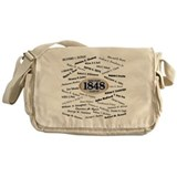 West Point - 1848 Messenger Bag