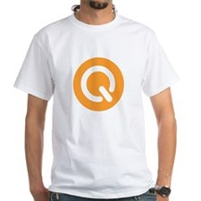 Unique Trance Shirt