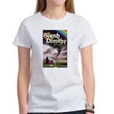 Funny Oz dream Tee
