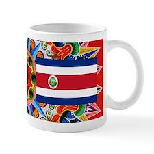 Coffee Small Mug