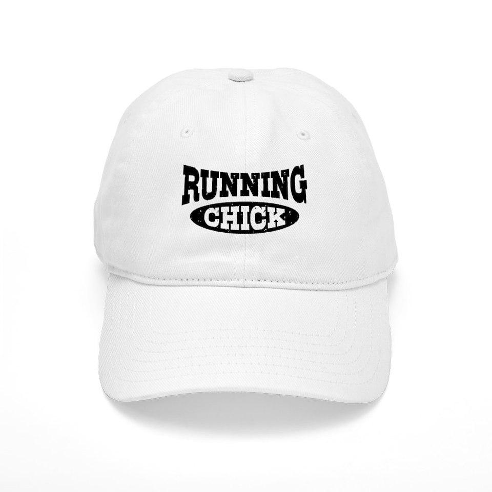 Runner Hat  Runner Trucker Hats  Buy Runner Baseball Caps