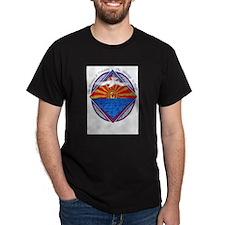 na wings T-Shirt