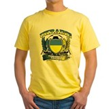 Ukraine Football Soccer T