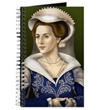 Lady Jane Grey Journal