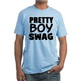 PRETTY BOY SWAG Shirt