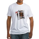 Unique Poker king Shirt