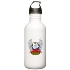 Eagle Phoenix 2 Water Bottle