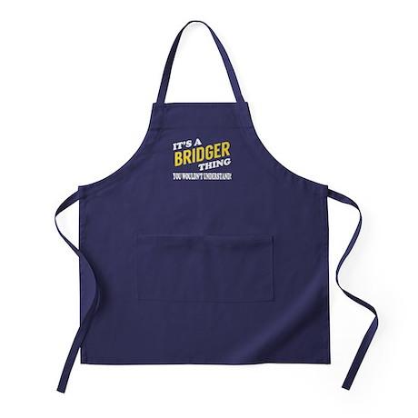 YOU WORK FOR ME Messenger Bag