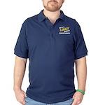 Taking Down Big Beer Women's Long Sleeve T-Shirt