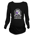 The Angry Crab Saloon Dog T-Shirt