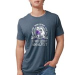 The Angry Crab Saloon Women's Light T-Shirt