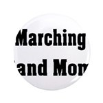 Marching Band Mom 3.5