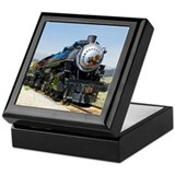 SP 2472 Keepsake Box