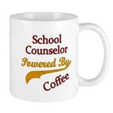 School psychologists Mug