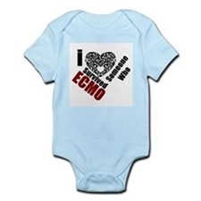 ECMO01.jpg Infant Bodysuit