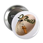 I Build Button