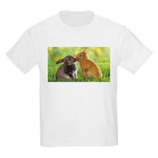 Love Bunnies T-Shirt