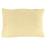 Amara Amber Pillow Case