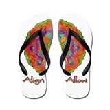 Align and Allow Flip Flops