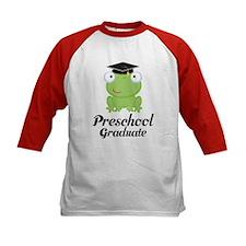 Preschool Graduate Gift Tee