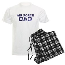 Air Force Dad Pajamas