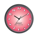 Clock Ruby ShadowB.png Wall Clock