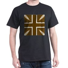 Brown Wrapping.jpg T-Shirt