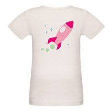 Baby Rocket Scientist Tee