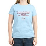 Cute North carolignorance T-Shirt