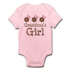 Grandma baby clothes amp gifts baby clothing blankets bibs amp more